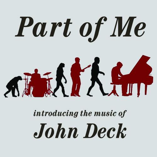 JohnDeck's avatar
