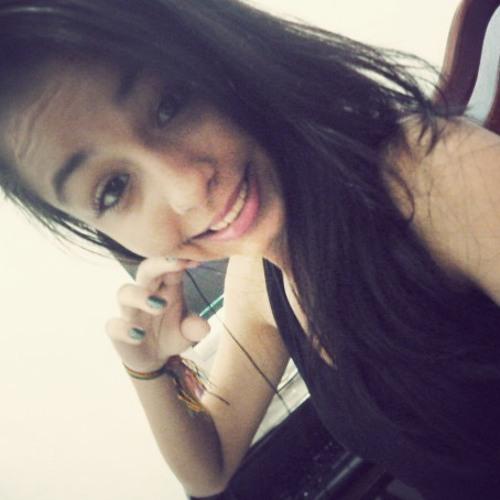 carla-torres-19's avatar
