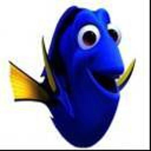 nfolgueras's avatar