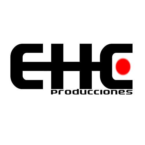 EHC Producciones's avatar