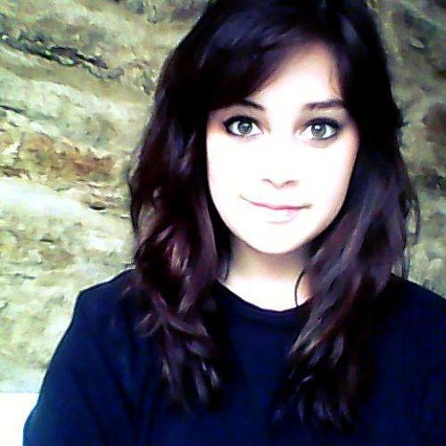 Chloe Hocking's avatar