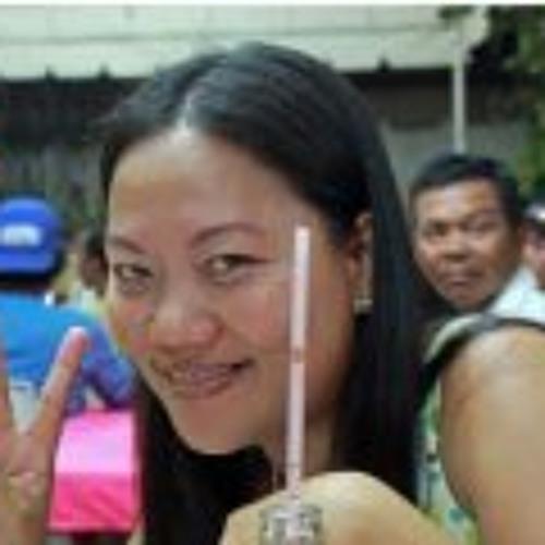 Mylen Rivera's avatar