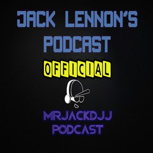 JACK LENNON´S PODCAST's avatar