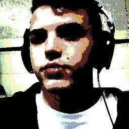 Yahee Brosef's avatar
