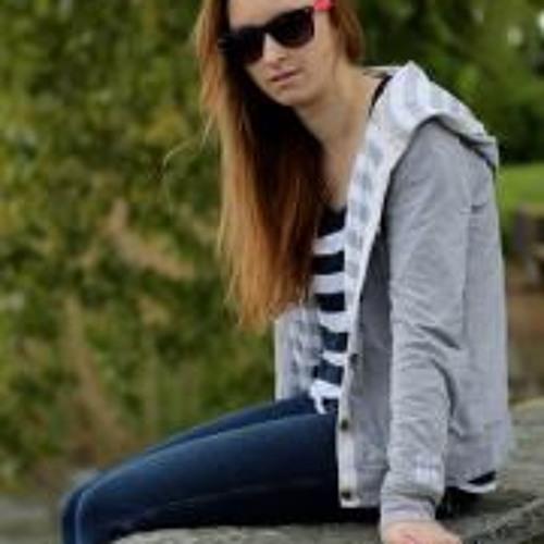 Katharina Lehnhardt 1's avatar