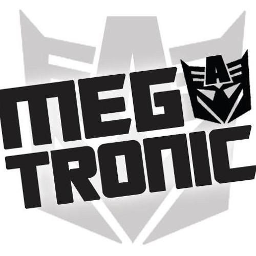 Megatronic's avatar
