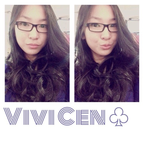 vivicen's avatar