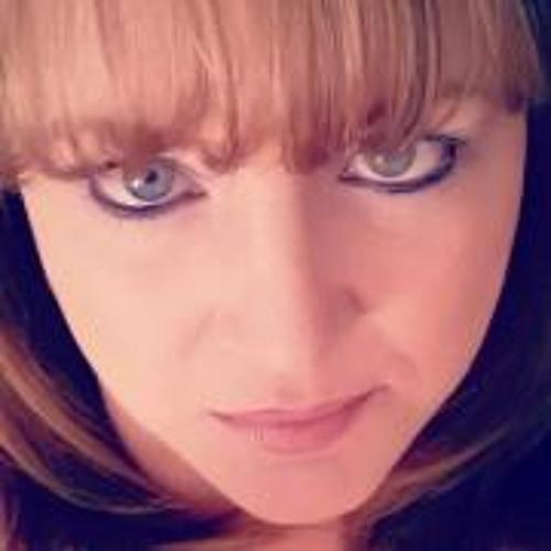 Kelly Flesher's avatar