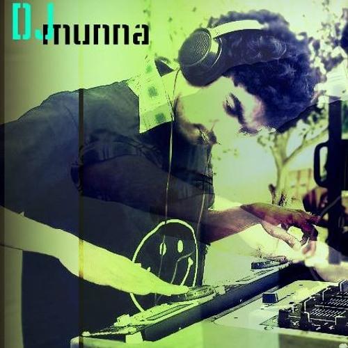 DJ munna's avatar