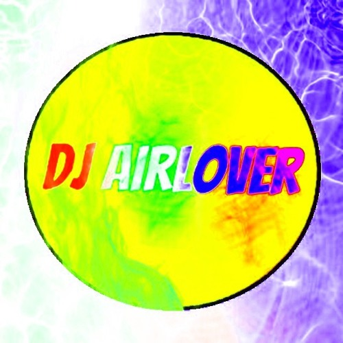 Dj Airlover Productions's avatar