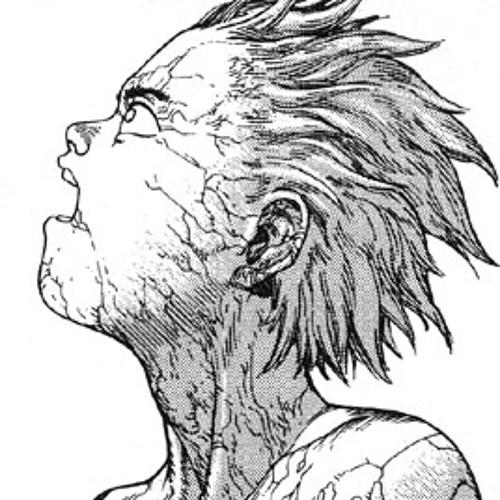 Psilopat's avatar