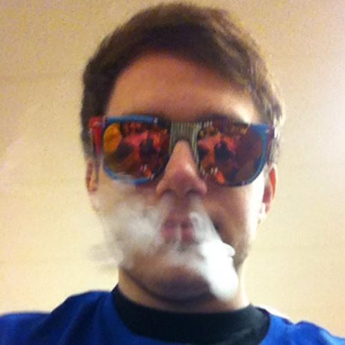 joey smart doe's avatar