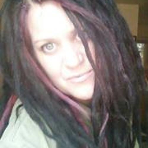 Jenny Dorius-Richardson's avatar