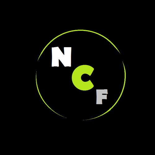 Neuroculture Funk's avatar