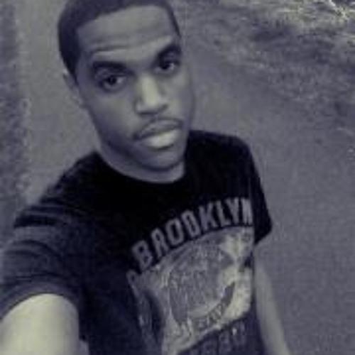 Ace Breezy's avatar
