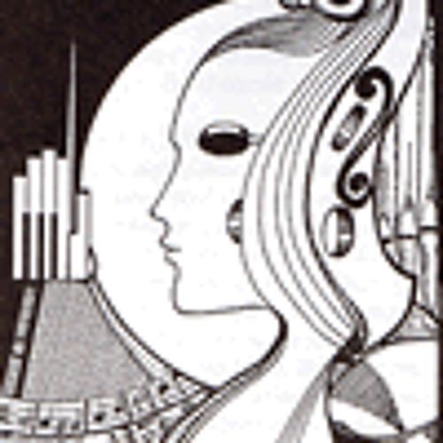 Agnès Vince's avatar