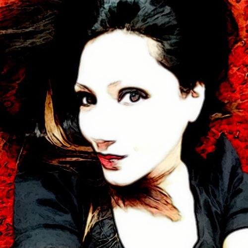 Laura LaRue's avatar