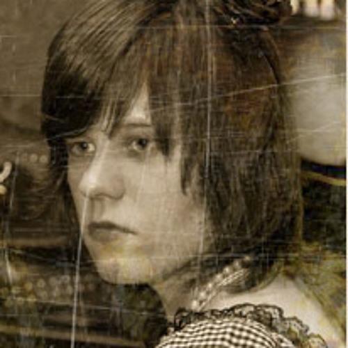 jeka18's avatar