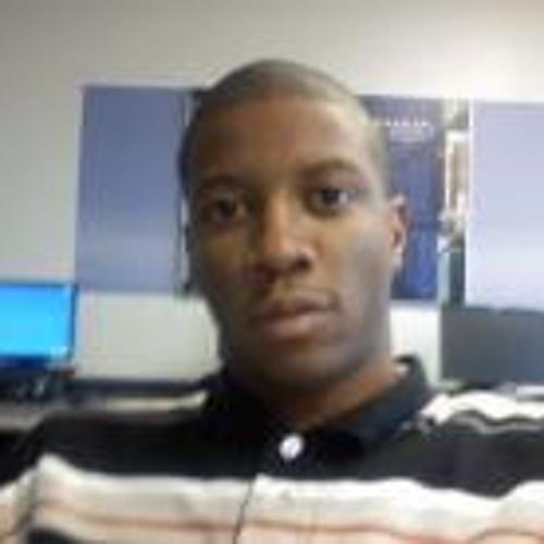 Michael Mcintyre 13's avatar