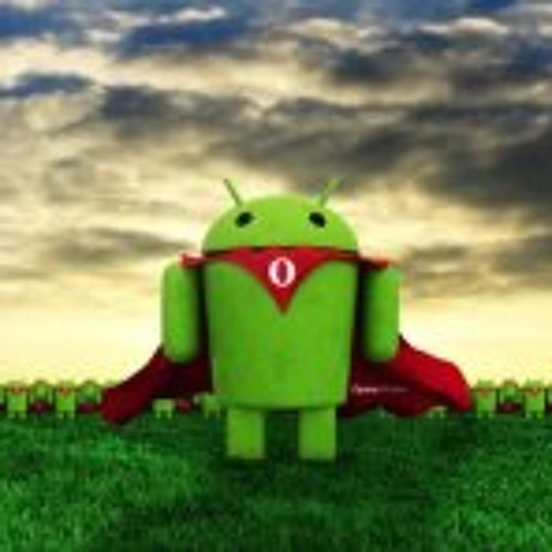 Juan Francisco DM's avatar