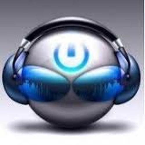 user416896992's avatar