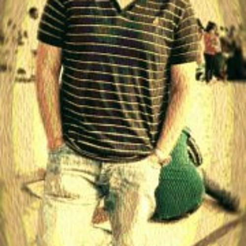 CA Shrey Shukla's avatar