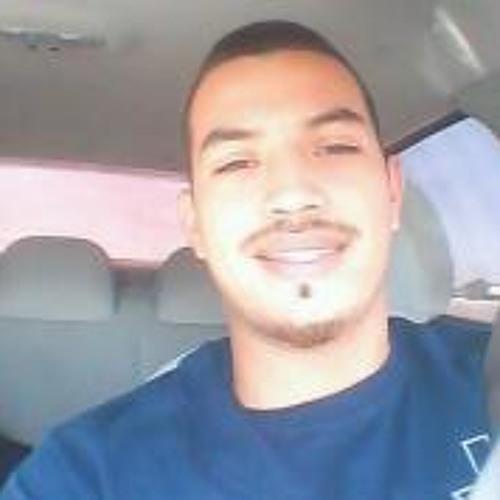 Jose Rodriguez 383's avatar