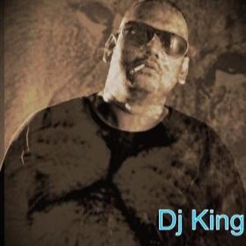 Dj King (Yawar Abbas)'s avatar