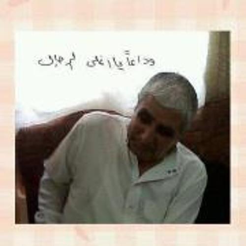 Mostafa Naeem Almomany's avatar