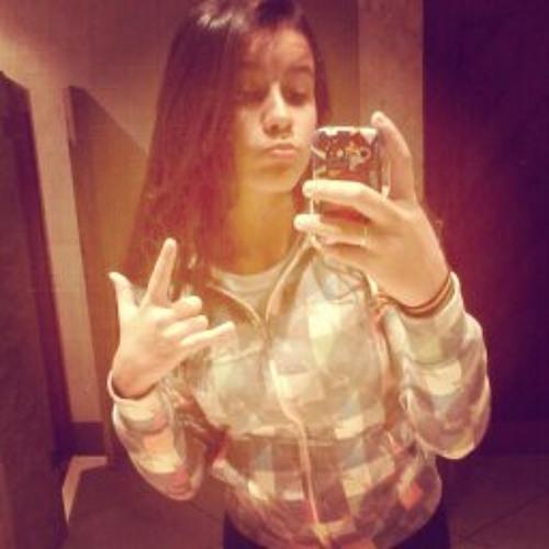 Victória Ribeiro 2's avatar