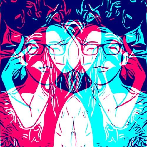 ninetieskid's avatar