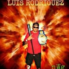 Luis Javier Rodríguez 5