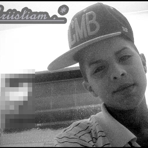 DJ CHIROLA 2's avatar