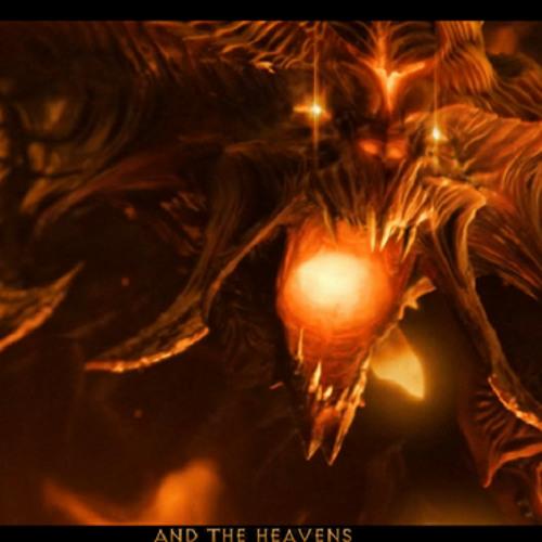 vashis's avatar