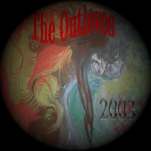 The Outloves's avatar