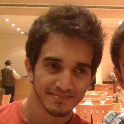 DarwisH141's avatar