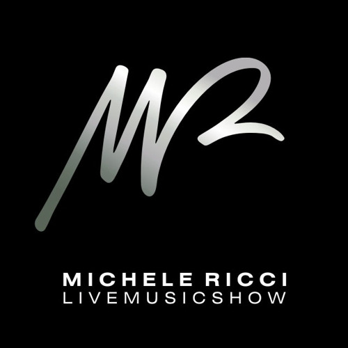 Michelelivemusic's avatar