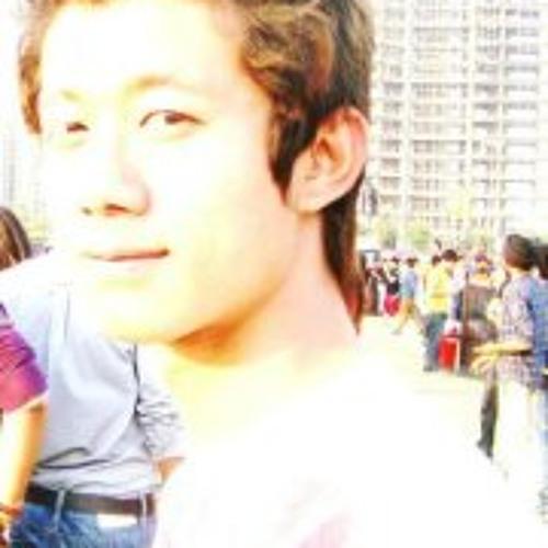 Sonam Karma Bhutia's avatar