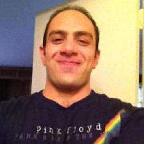 Mike Osta's avatar
