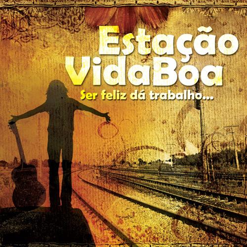 Estação Vida Boa's avatar