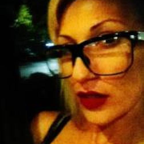 LucyFord47's avatar