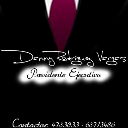 DjDanny Rodriguez Vargas's avatar