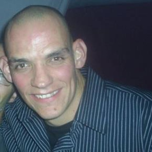 DJO 79's avatar