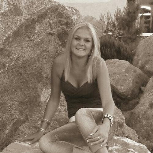 Cindy89's avatar