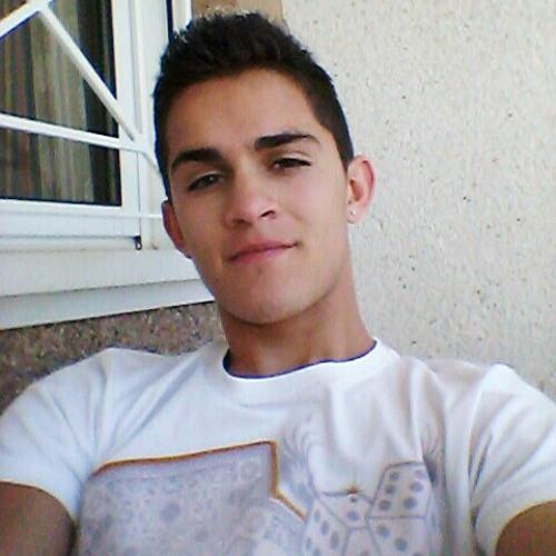 user785819808's avatar