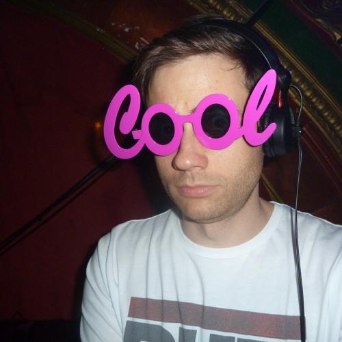 Nickkrunker1's avatar