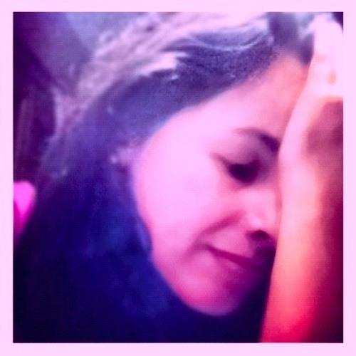 Sandra E Gomez's avatar