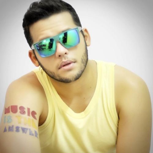 Diego Lemox's avatar