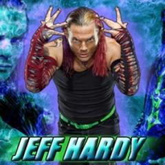 TNA - James Storm 14th Theme -- Longnecks   Rednecks -- 2013 Theme Song -- Arena Effects