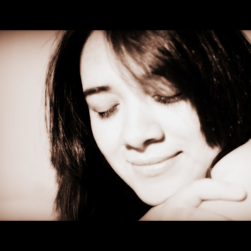 Adele Calderone's avatar